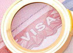 Изображение - Долгосрочная виза во францию dolgosrochnaya-viza-vo-franciuy