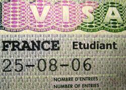 Изображение - Долгосрочная виза во францию stydencheskaya-visa-vo-franciu