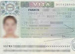 Изображение - Долгосрочная виза во францию visa-shkolnika-vo-franciu
