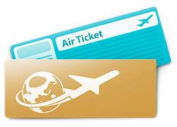 Дешевые билета на самолет билет москва бишкек на самолет цена номер