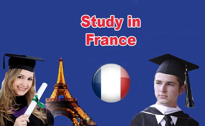 Реферат высшее образование во франции 6617