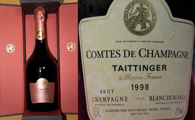 Лучшее Вино Везти Из Парижа