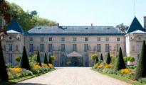 Замок Мальмезон (Chateau de Malmaison)
