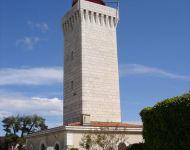 Музей Башни (Жуан-ле-Пен)