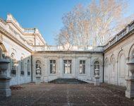 Музей Кальве в Авиньоне